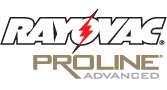 Rayovac Proline Advanced