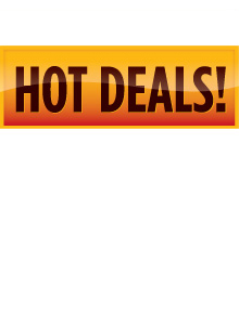 Rayovac Hot Deals
