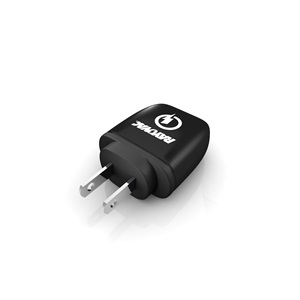 Rayovac Qualcomm® Quick Charge™ 2.0 USB Wall Adapter