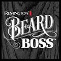 MB4900 What is Beard Boss
