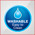 SupFeats4_Washable
