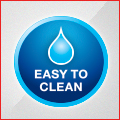 SupFeats2_Easy2Clean