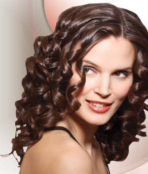 Style 1 Instant Curls Curling Iron Remington Products