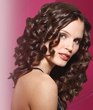 Awe Inspiring Style 1 Conical Curling Wand Remington Products Hairstyle Inspiration Daily Dogsangcom