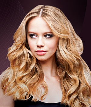 Auto Curl Curling Iron Remington Products