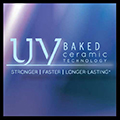 Uv Baked Ceramic Straightener Remington Products