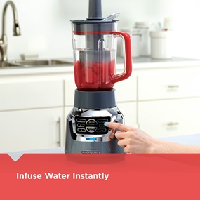 BL1350DPP Black and Decker Water Infuser Image