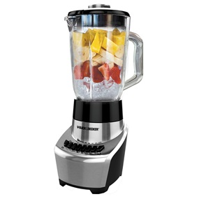 BL1111SG FusionBlade™ 12-Speed Blender