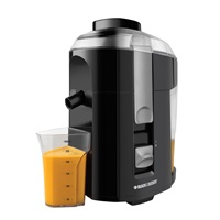 Black and Decker Citrus Juicer and Juice Extractor
