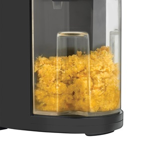 Juicer by Black and Decker