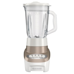 PowerCrush Multi-Function Blender with 4-Tip QuadPro Blade Technology BLACK+DECKER™ BL1220GG
