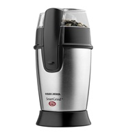 black and decker coffee grinder easy to use grind coffee beans for making coffee