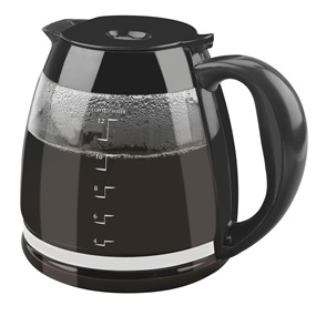 Replacement Carafe GC2000B
