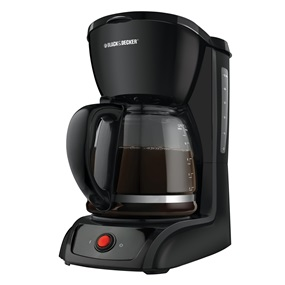 CM1200B 12-Cup Switch Coffeemaker