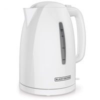 KE1500W 1.7L Rapid Boil Electric Cordless Kettle Prd1