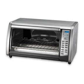 home ovens kitchenaid depot convection toaster white oven countertop p the