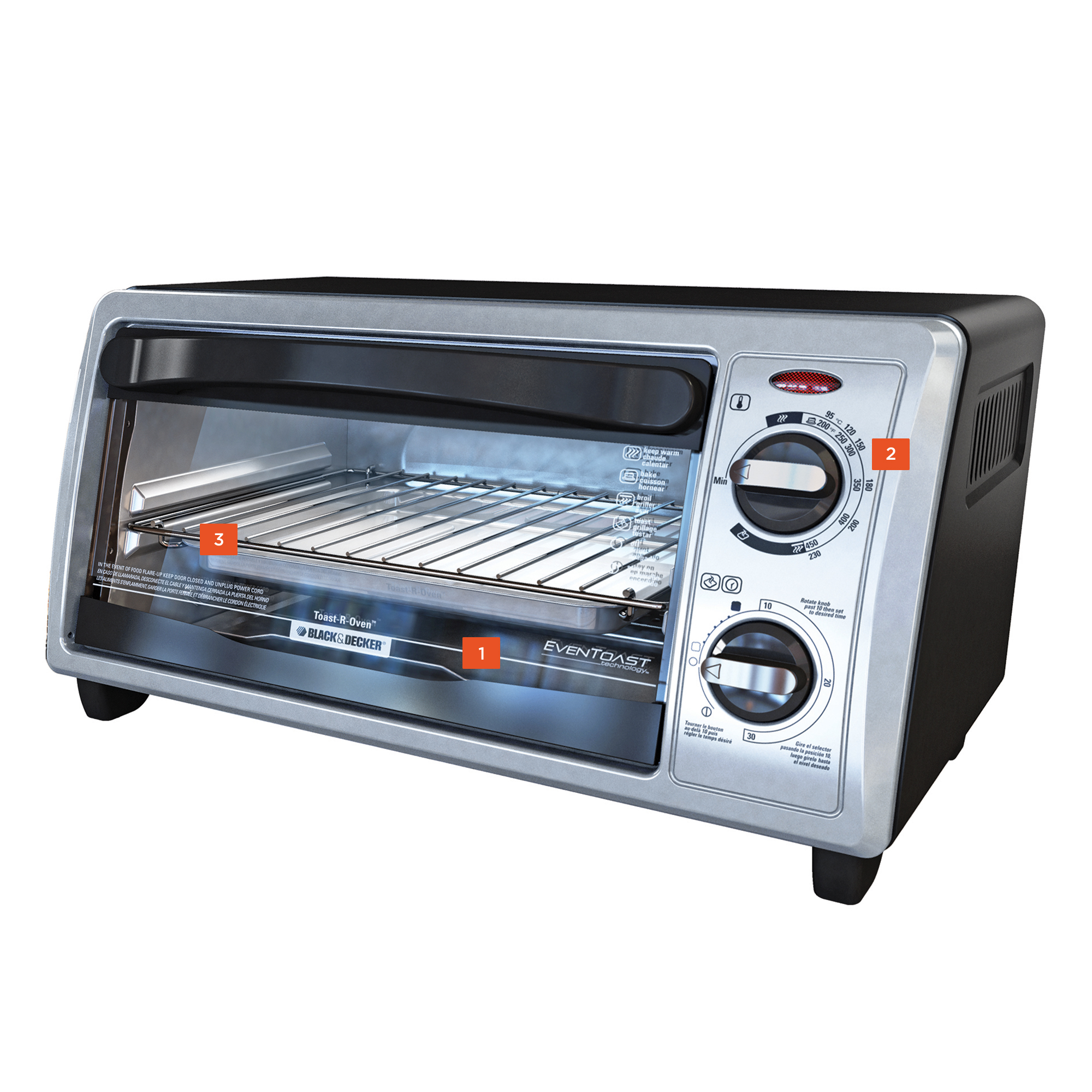 TO1332SBD.ashx?h=500&la=en&mh=500&mw=527&w=500 convection and toaster ovens cooking appliances black decker  at reclaimingppi.co