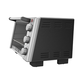 TO2050S BLACK+DECKER™ 6-Slice Toaster Oven
