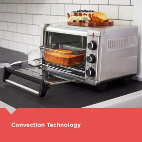 Convection Technology