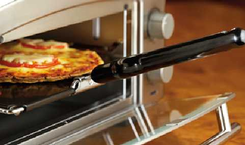 Cooks Toaster Oven Manual Download Free Apps Blogsbeta