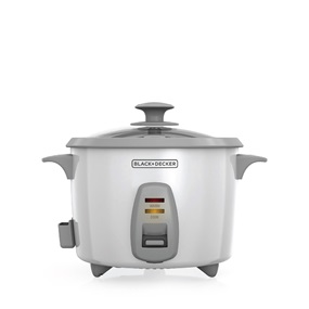 rice Cookers_RC436