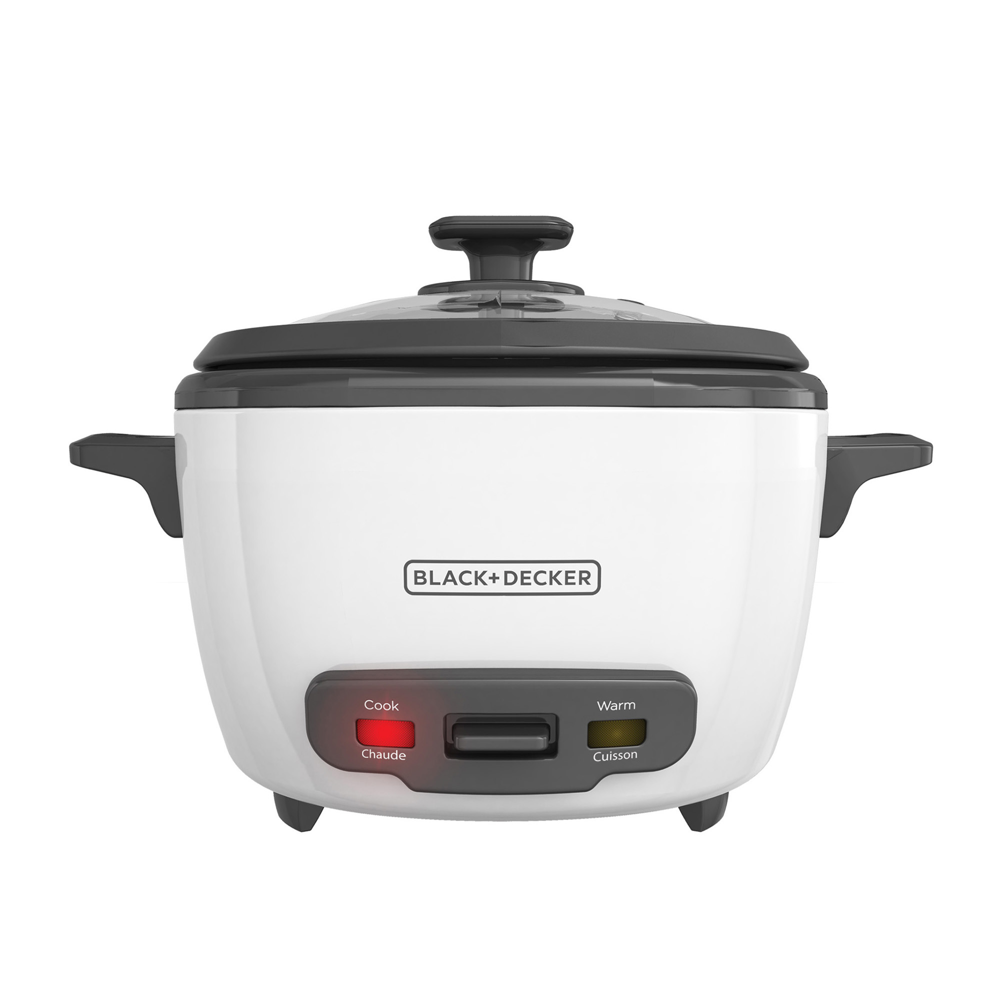 14 cup rice cooker rc514 black decker rh blackanddeckerappliances com president's choice rice cooker pc521 manual Rival Rice Cooker Instruction Manual
