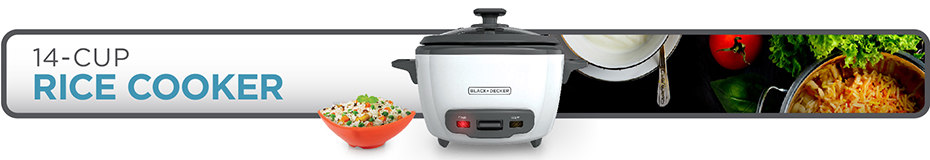 Perfect rice a rice cooker cooking in now