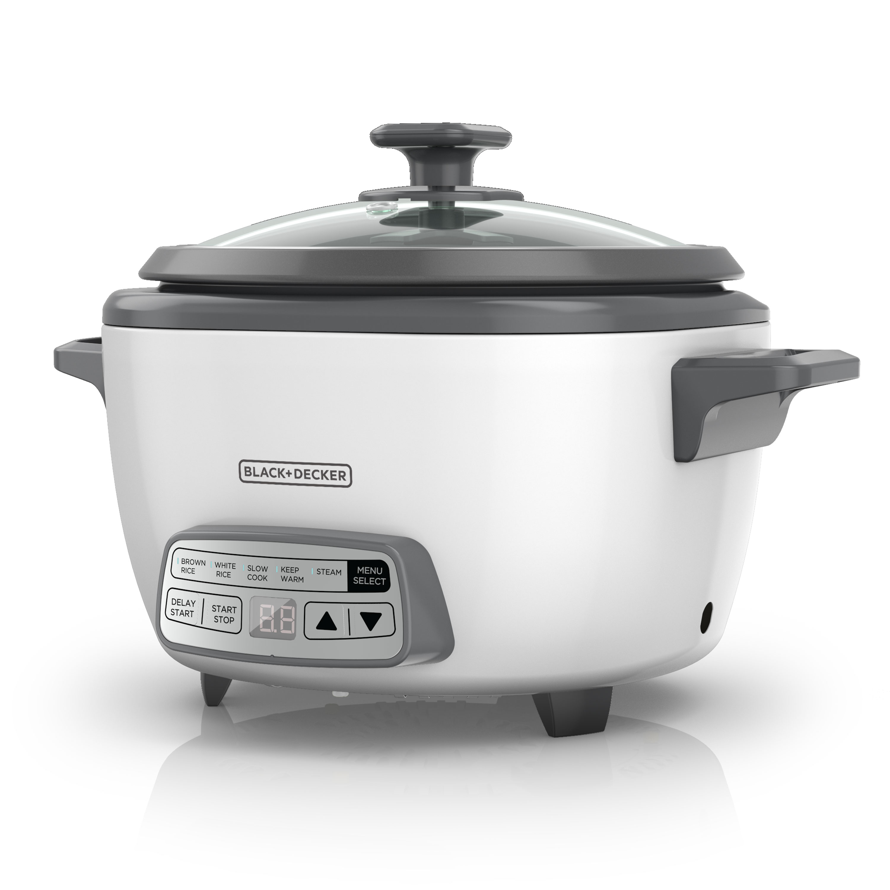 Rice Cooker Rc3406 Manual User Guide Manual That Easy To Read