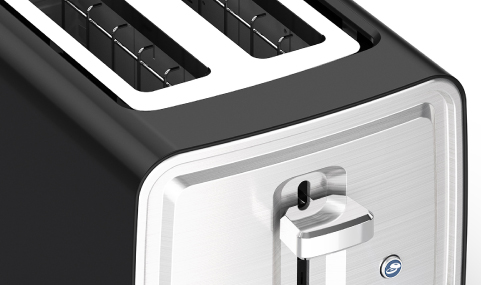 TR2900SSD 2 Slice Toaster Extra Lift