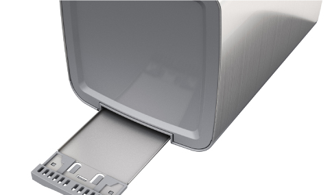 TR2900SSD 2 Slice Toaster Pull-Out Tray