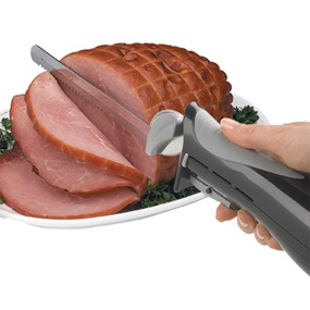 Black and Decker Electric Knife