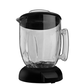 FP2620S Food Processor and Blender Combination