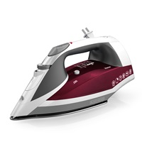 ICR2030 Vitessa™ Advanced Steam Cord Reel Iron