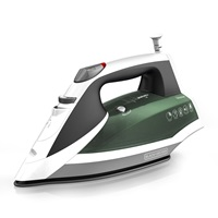 IR2020 Vitessa Advanced Steam Iron