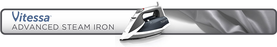 IR2030 Vitessa Advanced Steam Iron