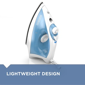 lightweight design f210