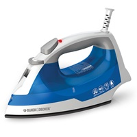 Easy Steam Compact Steam Iron