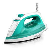 IR1010 Light N Easy Compact Steam Iron