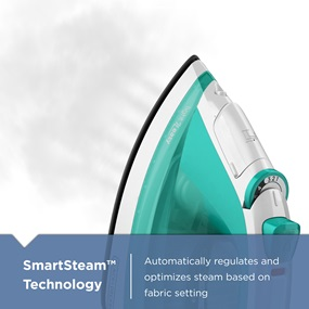 smartsteam technology