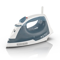 easy steam compact iron IR40V