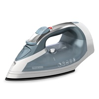 ICR05X XPRESS™ Steam Cord Reel Iron