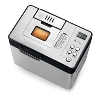 2 lb professional bread maker