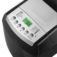 BK2000B best bread machine reviews