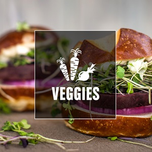 Veggies Recipes