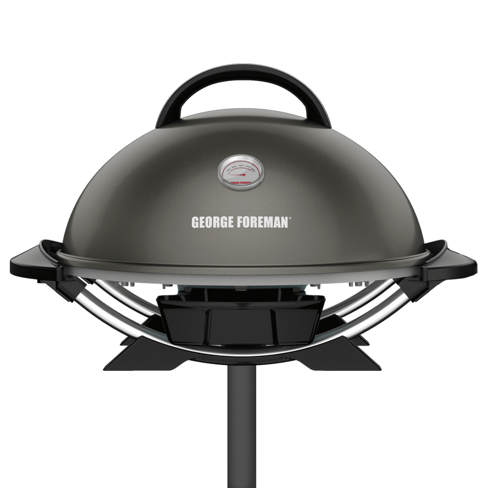 GFO3320GM_IndoorOutdoorGrills