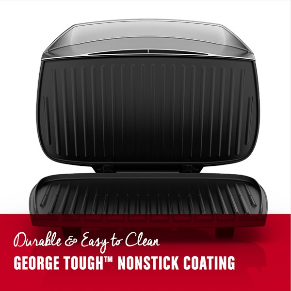 GR2144P NonStick Coating