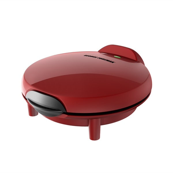 GFQ001-3 Red Quesadilla Maker