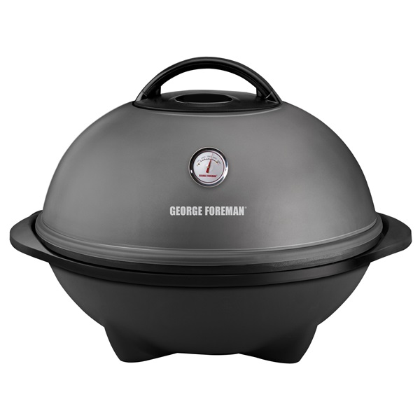 Indoor|Outdoor Grills | George Foreman