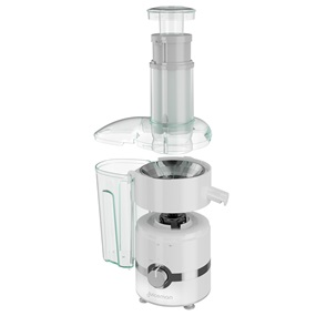JM3000 Juiceman™ 3-in-1 Total Juicer