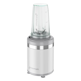 JMB1000 Juiceman™ Express Whole Juicer